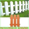 Small Plastic Fence, Plastic Garden Fence