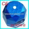 Battery 1W UV LED Nail Lamp