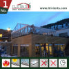100 Seater Wedding Tent for Sale Heavy Duty Tent Marquee China Marquee