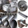 Open Die Forging / Steel Forging / Valves/Flange/Roller