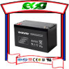 AGM Gel 12V80ah Rechargeable Battery for UPS
