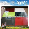 UV High Gloss MDF (NP-0018)