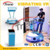 Vibrating Vr Cinema Virtual Reality Cinema Simulator