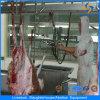 Sheep Slaughtering Abattoir Butcher Equipment