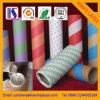 White Glue, Non Toxic Paper Board Glue/Adhesive