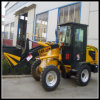 Swltd Zl08b Mini Loader with CE
