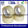 Acrylic Water Base Adhesive Packing Tape