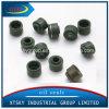 Xtsky High Quality Valve Stem Oil Seal (BVS1283-A0)