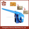 Corn / Maize Flour Milling Machinery