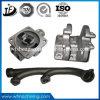 OEM and Customized Iron/Aluminum/Steel/Bronze Casting for Machine/Auto Engine