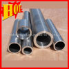 ASTM B337 Gr2 Titanium Tube with Discount