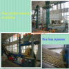 30 Tpd Rice Bran Oil Production Line Machinery Mill