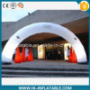 Best Sale Event Use Inflatable Entrance Arch with LED Light