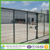 Commercial Applications Galvanised Pool / Garden / Road Fence