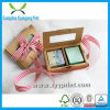 High Quality and Fashionable Paper Soap Box Wholesale