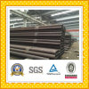 Welded Steel Pipe/Tube