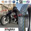 Kenya Rubber Rear 50/80-17 Motorcycle Tyre/Tire