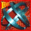 Super Elastic 1.0mm Nitinol Titanium Wire Price From Baoji