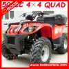 500CC ATV Quad (MC-394)