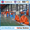 Rigid Frame Type Wire Stranding Machine for Bare Copper Conductor