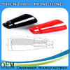 Handle Sleeve with Steps Shape / Design Plastic Parts
