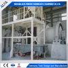 Ultrafine Micro Powder Grinding Mill