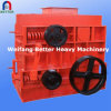 Four Teeth Roll Crusher for Mining and Coal (4PGC)