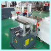 Window Machine of Milling Machine