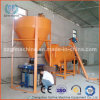 Wall Plastering Mortar Making Production Line