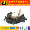 4.0mm Coal Based Columnar Activated Carbon for Industry Water Treatment