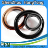 FKM J-Type Oil Seal for Industry