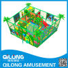 Forest Soft Style Kids Play Equipment (QL-3094D)