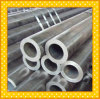 ASTM A200 T11 Alloy Steel Tube