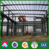 Painted Steel Structure Workshop / Warehouse Construction (XGZ-SSW 186)