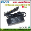 5V 2A 90W Auto Universal USB Adapter 10tips Laptop Adapter