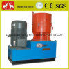 9pk-550n Wood Pellet Mill/Biomass Pellet Making Machine