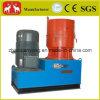 9pk-550n Wood Pellet Mill/Biomass Pellet Making Machine