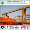 Electric Gantry Crane (MH)