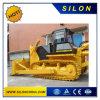 Big Sinomach Yd320 Bulldozer for Sale
