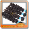 Grade 5A Brazilian Virgin Hair Best Sell