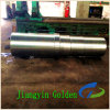 Forging Round Shaft Finished Machining