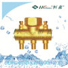 Collector/Refrigeration Fittings