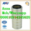 1904581 High Quality Air Filter for Iveco (1904581, C151653)