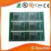 GPS Tracker 94V0 PCBA, Custom Electronics SMT PCB Terminal Block