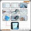 Edgelit LED Tension Textile Frame