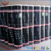 Sbs Modified Bitumen Waterproof Membrane, Self Adhesive Building Material