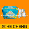 Brand Disposable Basby Diapers Nappies Manufacturer in China