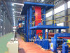 Coil Printing Machine, Steel Coil Color Coating Line