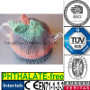 Knit Sweater Teapot Cozy