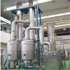 High Quality Triple-Effect Falling Film Evaporator